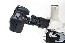 八洲光学工業製品